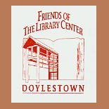 Doylestown Library Friends