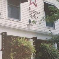 Eastown Salon