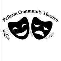 Pelham Community Theatre