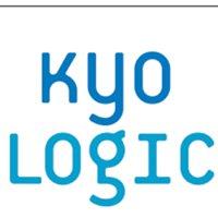 Kyo Logic, LLC