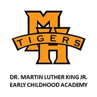 Martin Luther King Jr. Early Childhood Academy