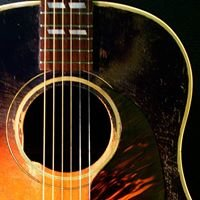 Ann Arbor Guitars