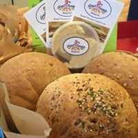 Great Harvest Bread Company Dublin, CA