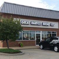 Great Harvest Bread Co. & Cafe Evansville