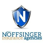 Allstate Insurance Agent: Mark Noffsinger