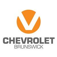 Dan Vaden Chevrolet Brunswick