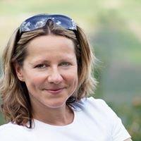 Andrea Arndt - Heilpraktikerin