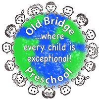 Old Bridge Preschool