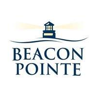 Beacon Pointe Resort on Lake Superior