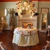 Grace Manor Bed & Breakfast