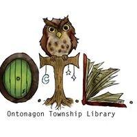 Ontonagon Township Library