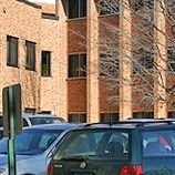 St. Cloud State University English Department