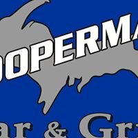 Yooperman's Bar and Grill