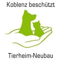 Tierheim Koblenz