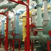 West Carteret Water Corporation