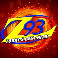 Z93 Today's Best Hits!