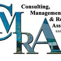 CMRA, LLC (Consulting, Management & Realty Associates)