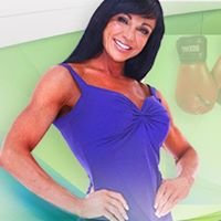 Michelle Geist's MGBody4Life Fitness Lifestyle Coaching