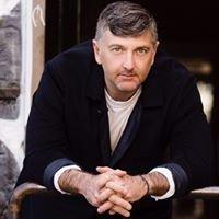Andre Kikoski Architect, PLLC