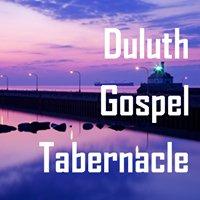Duluth Gospel Tabernacle