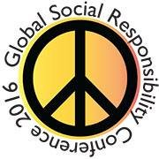 Global Social Responsibility Conference