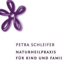 Naturheilpraxis für Kind und Familie Petra Schleifer