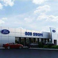 Bob Swope Ford