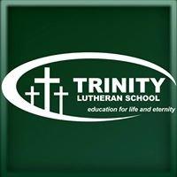 Trinity Lutheran School Neenah