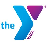 Chestnut Street Family YMCA