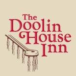 The Doolin House Inn