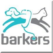 Barkers Vet Clinic & Hospital