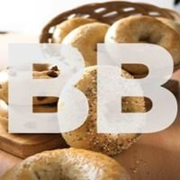 Barrister's Bagel Company