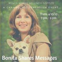 Bonita Woods Wellness Institute