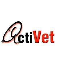 ActiVet Clinic Carlingford