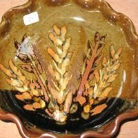 Maple Hill Pottery