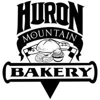 Huron Mountain Bakery