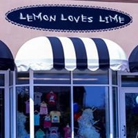 Lemon Loves Lime Boutique