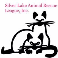 Silver Lake Animal Rescue League