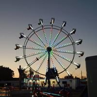 Lycoming County Fair