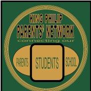 King Philip Parent Network