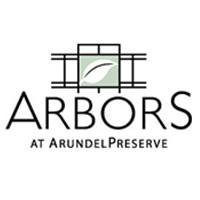 Arbors at Arundel Preserve