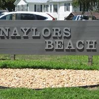 Naylor's Beach Campground Inc