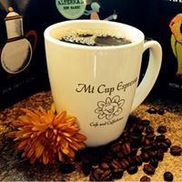 MT Cup Espresso Cafe