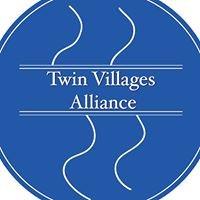 Twin Villages Alliance