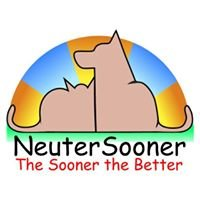 NeuterSooner Inc.