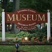 Lycoming County Historical Society & Thomas T. Taber Museum