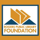 Rogers Public Library Foundation