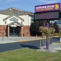 Sumner Senior High