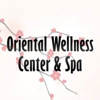 Oriental Wellness Center & Spa