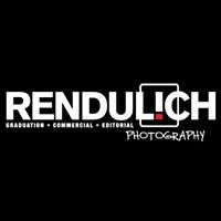 Rendulich Photography